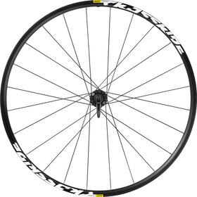 "Mavic Crossride FTS-X Disc Rear Wheel 29"" Intl M11, black"